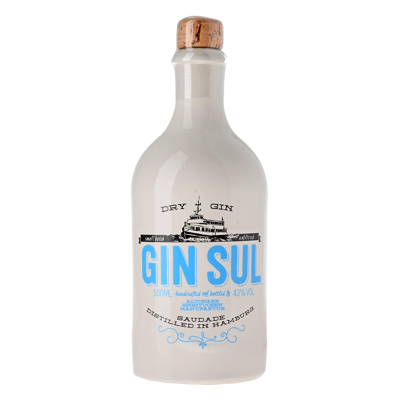1451-Gin-Sul