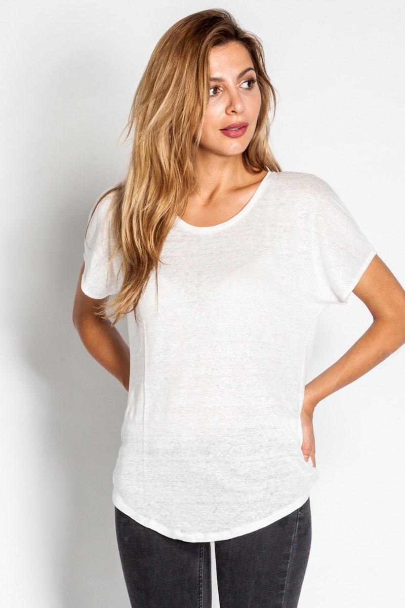 Shirt Dahlia