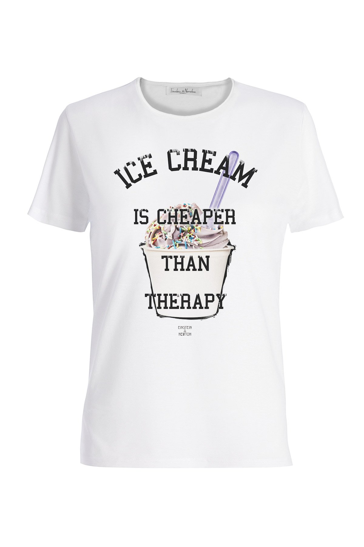 Ice Therapy Shirt Rodeo