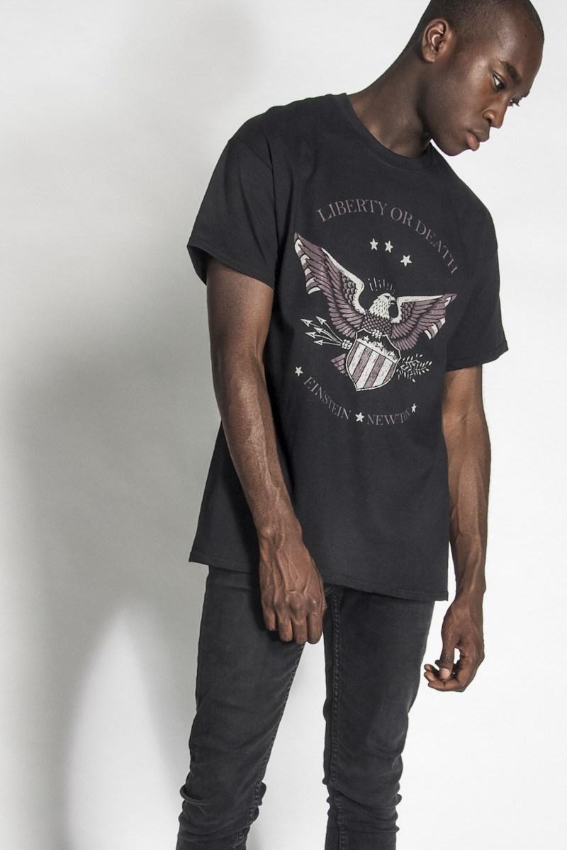 Eagle Shirt Kingston