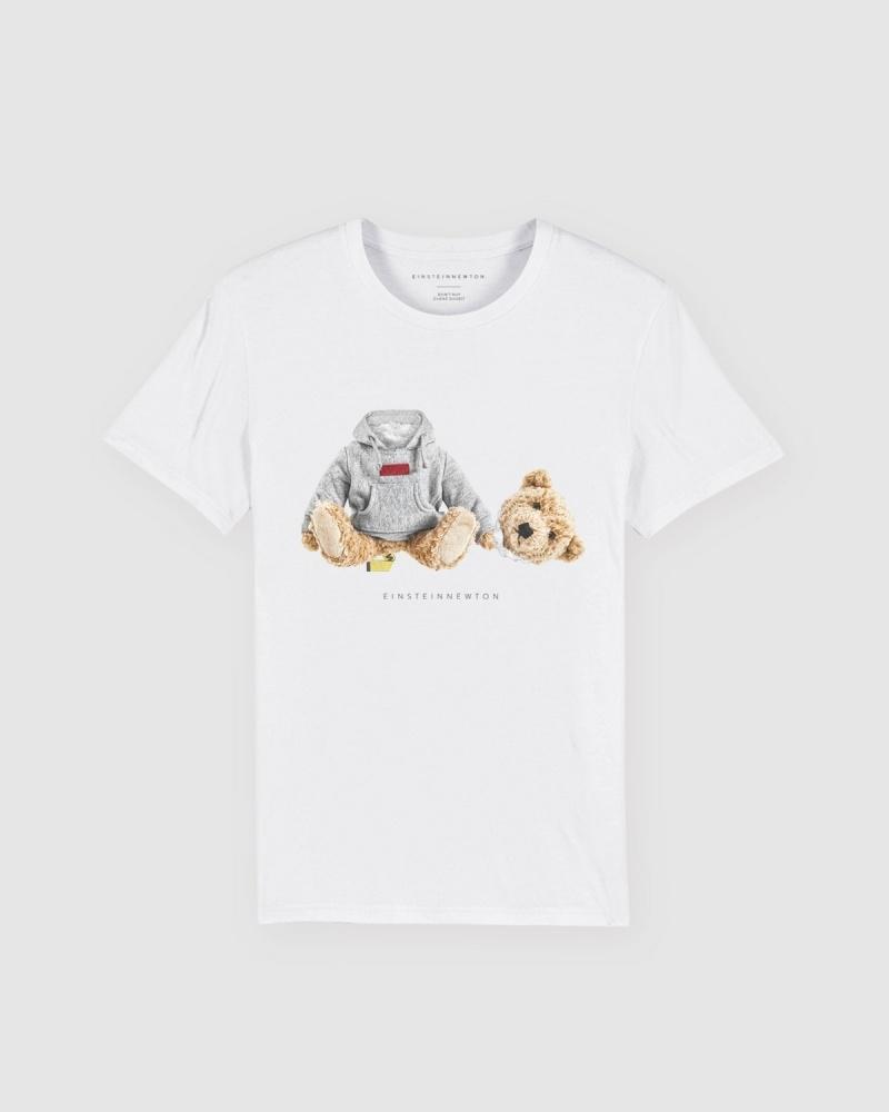 Headless T-Shirt Air