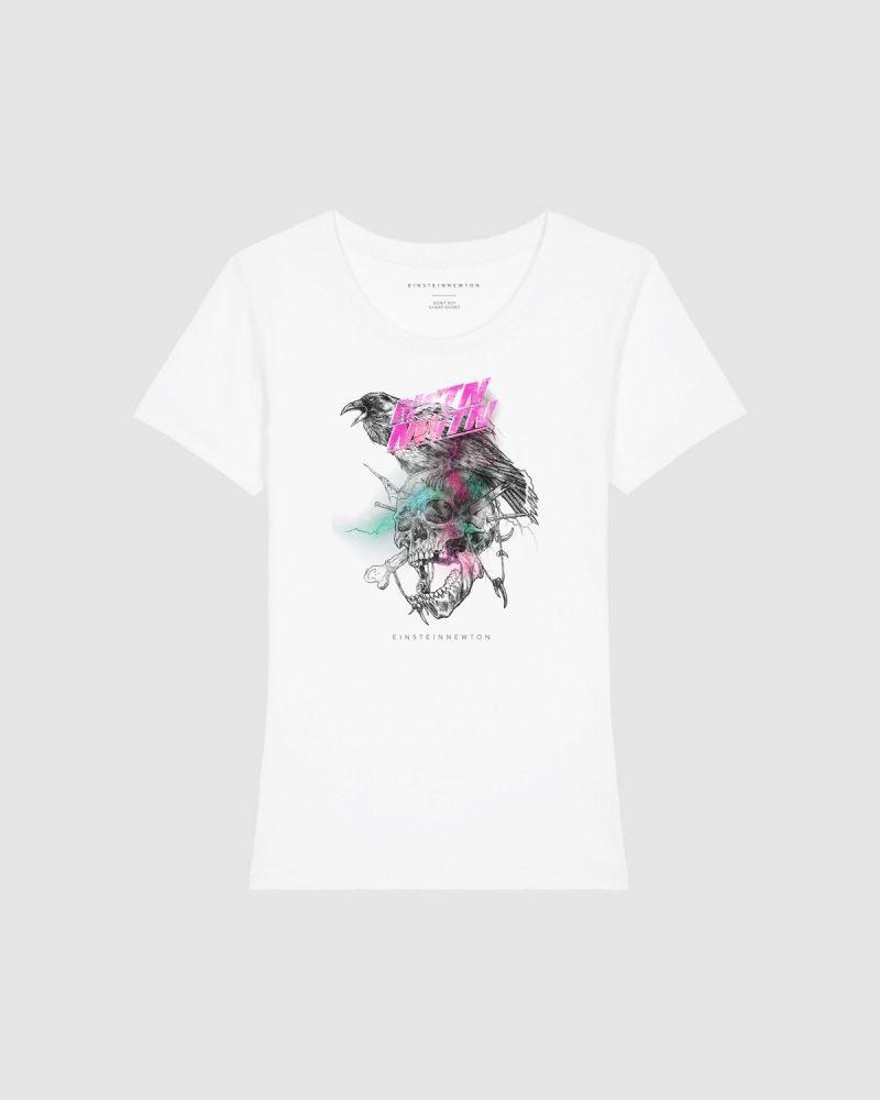 Bones T-Shirt Rodeo