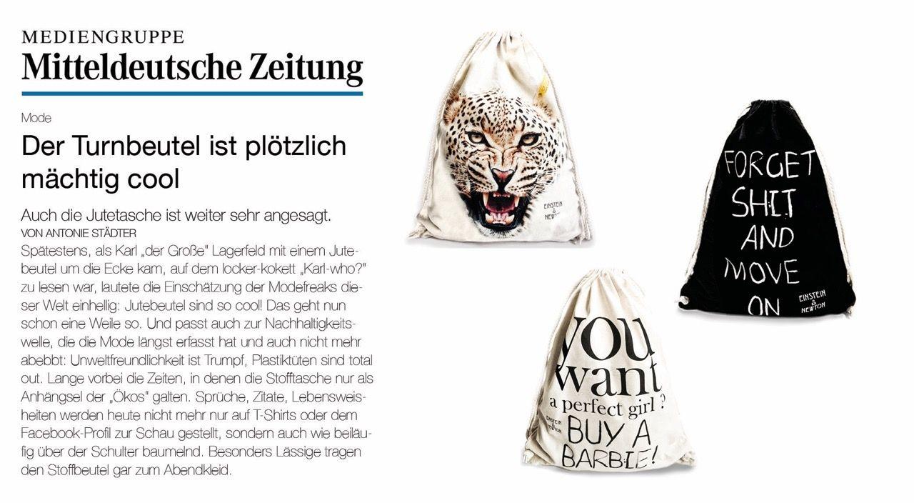 MitteldeutscheZeitung5808a74630d95