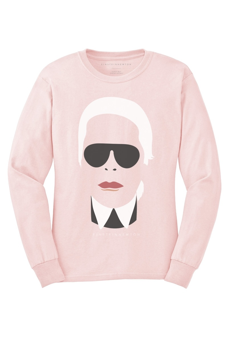 The Only One Sweater Caro Sell