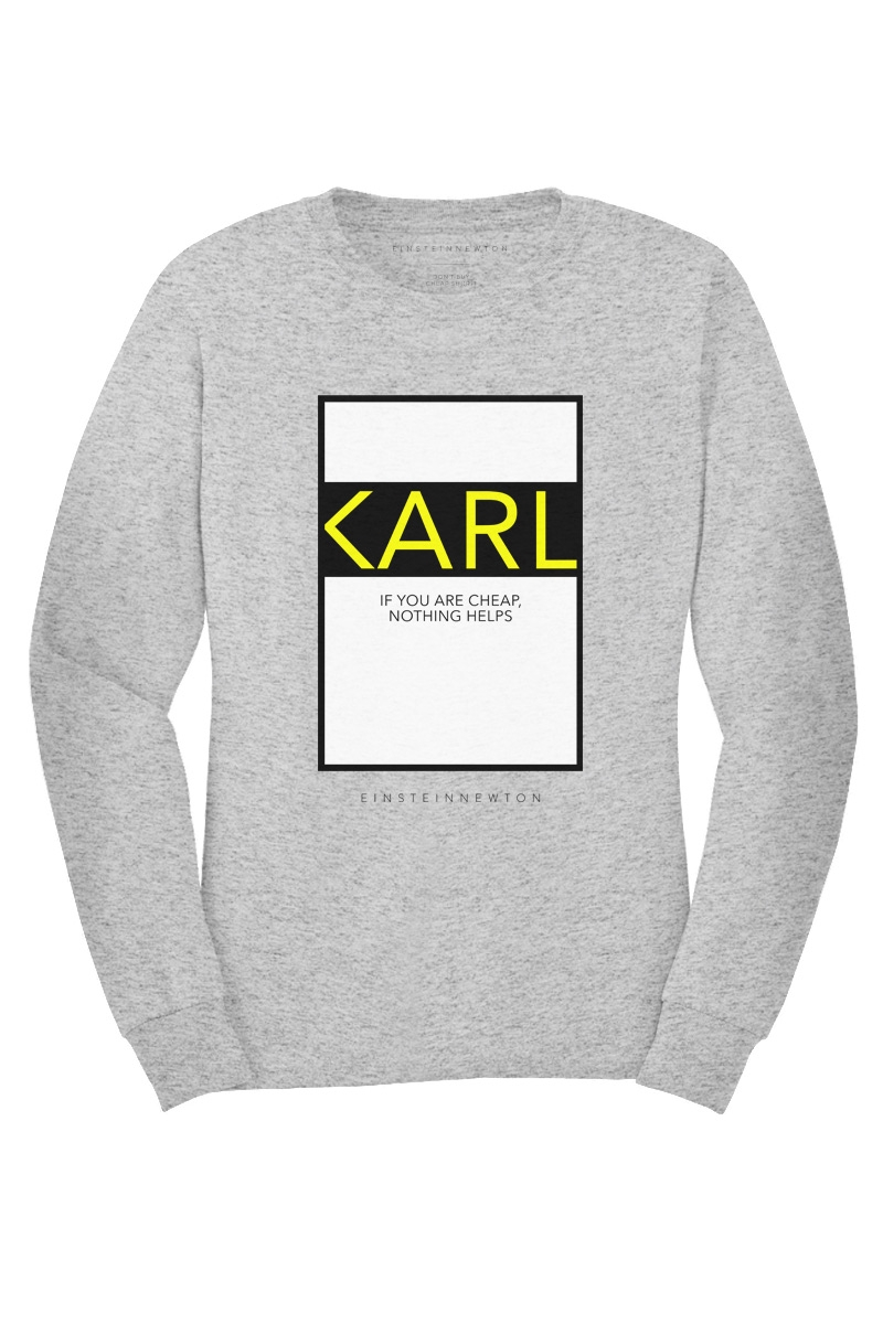 Cheap Sweater Caro Sell