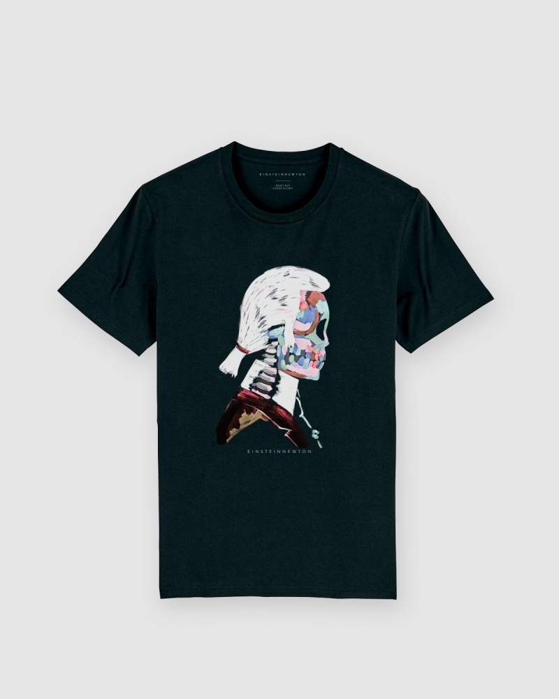 Fashion Art T-Shirt Air