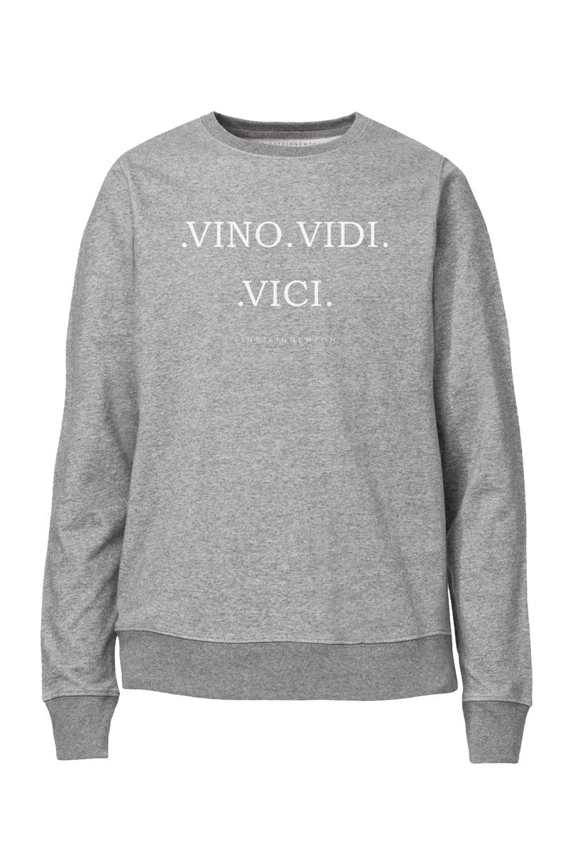 Vino Sweater Raise