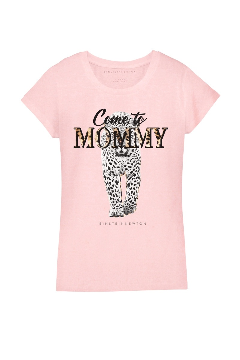 Mommy T-Shirt Rodeo