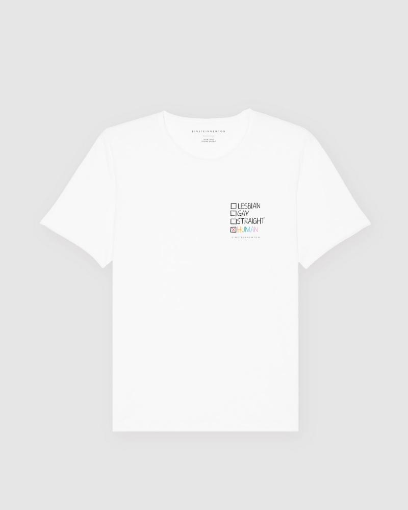 LGSH T-Shirt Bass
