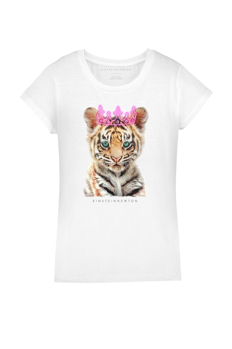 Baby Queen T-Shirt Rodeo