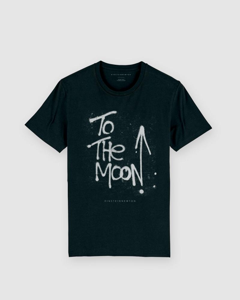 Moon T-Shirt Air