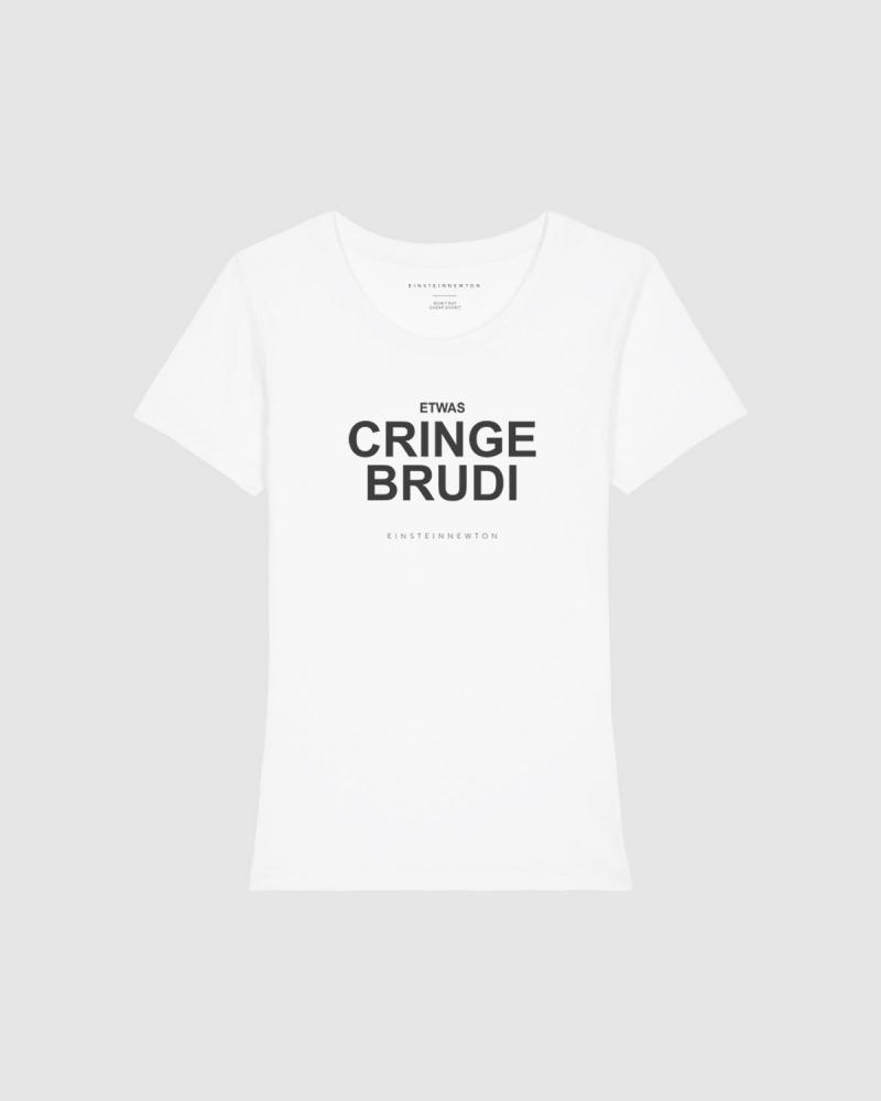 Cringe T-Shirt Rodeo