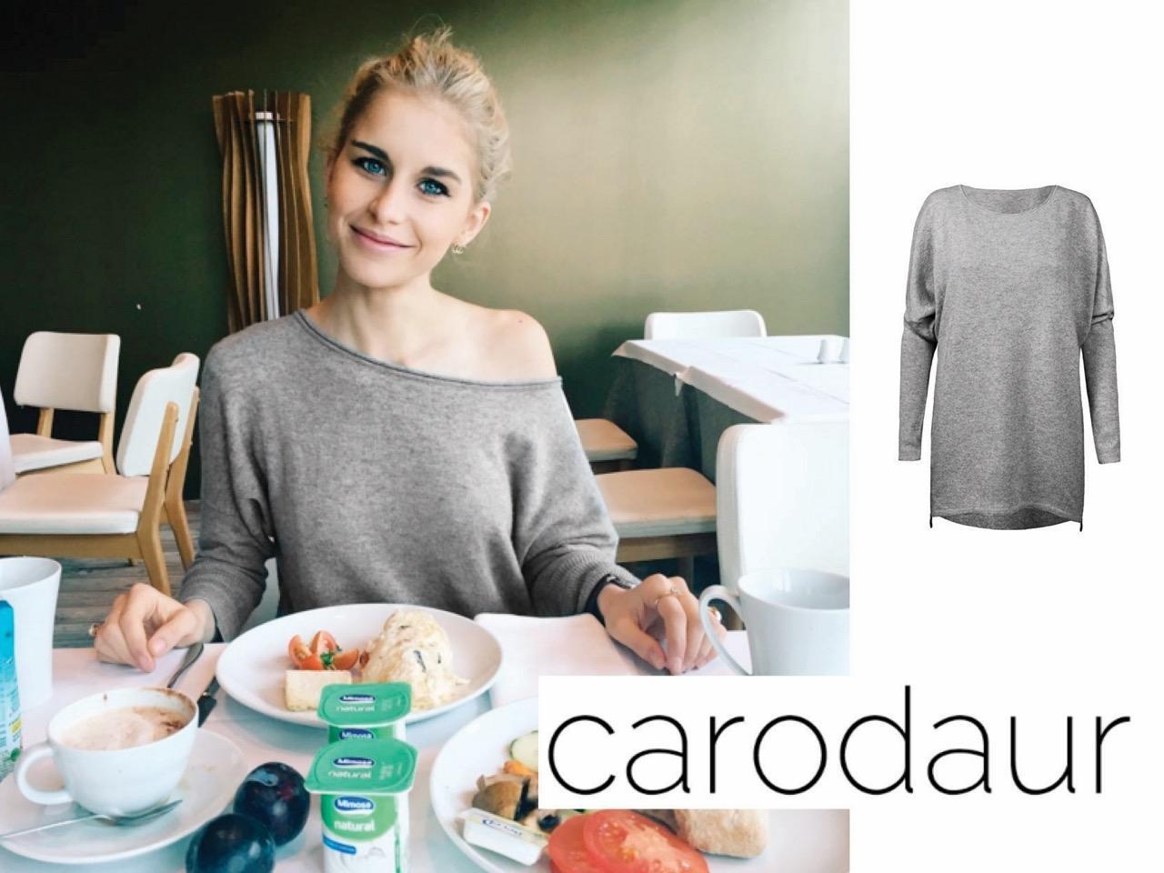 CaroDaur-1