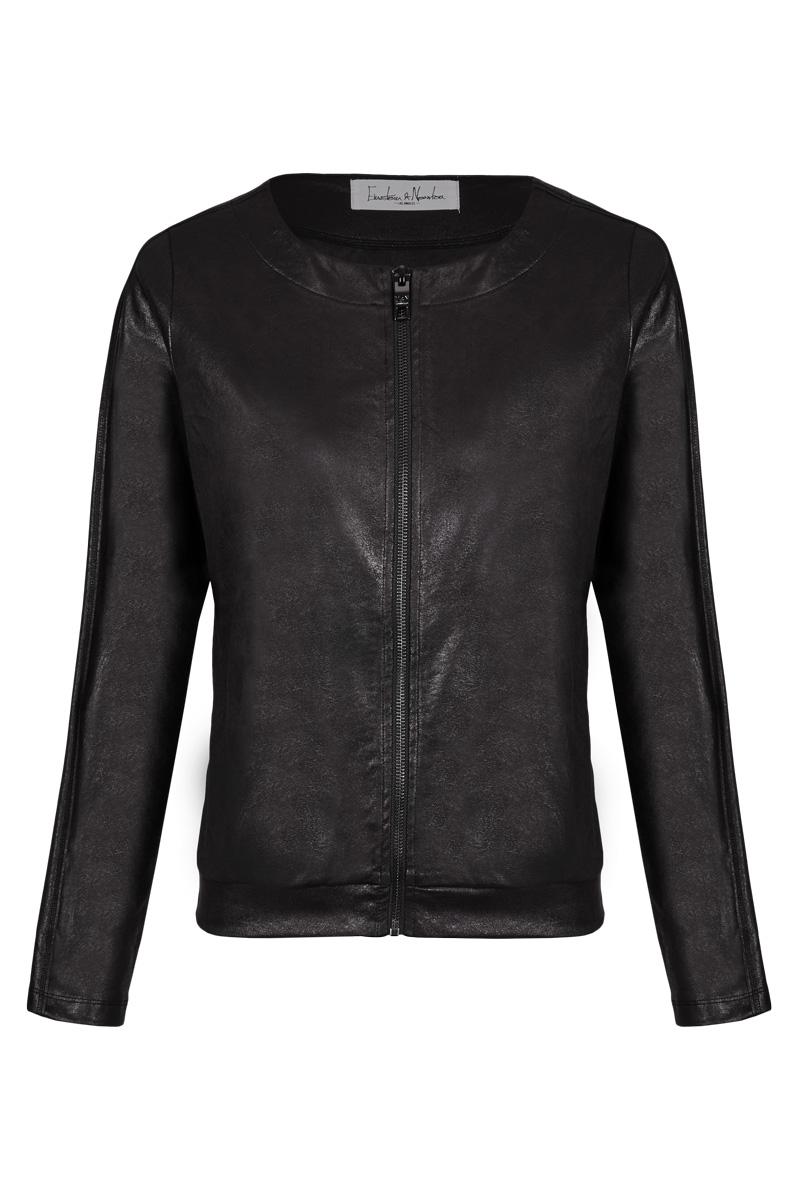 Jacket Madison