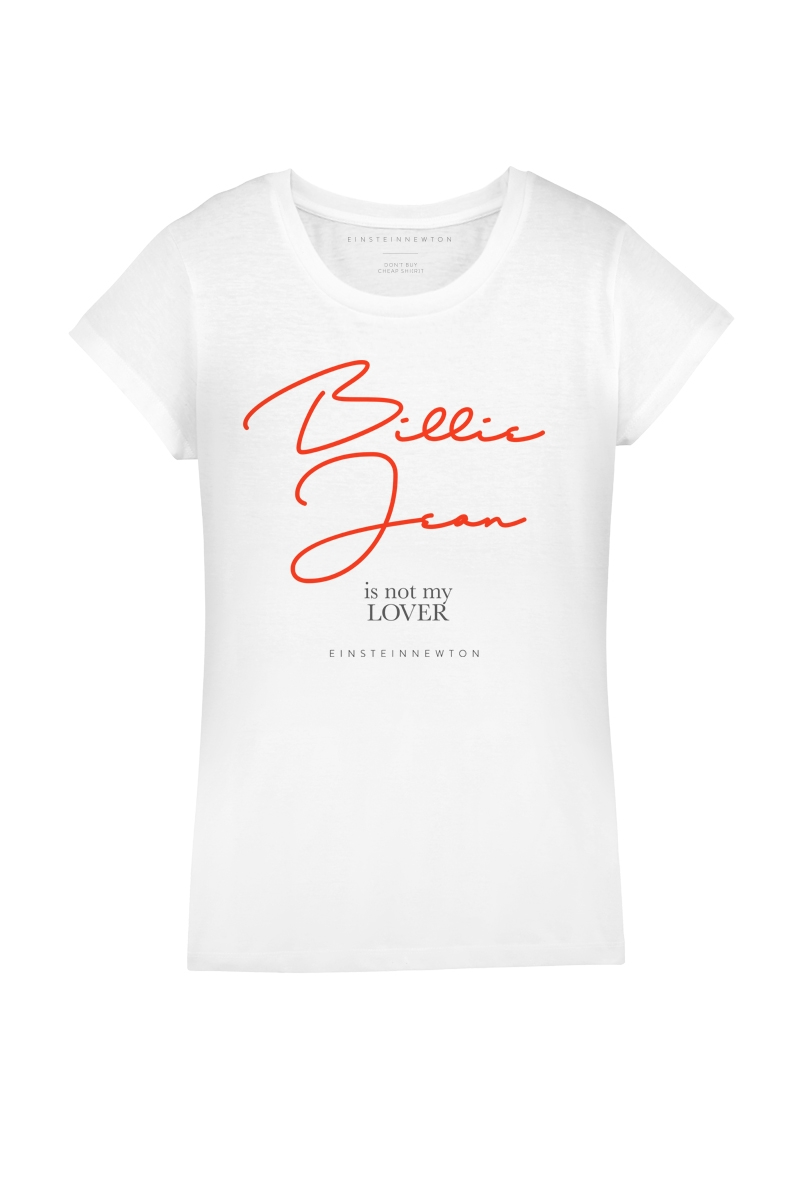 Lover T-Shirt Rodeo