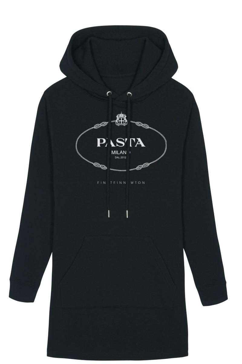 Pasta Dress Ana Theke