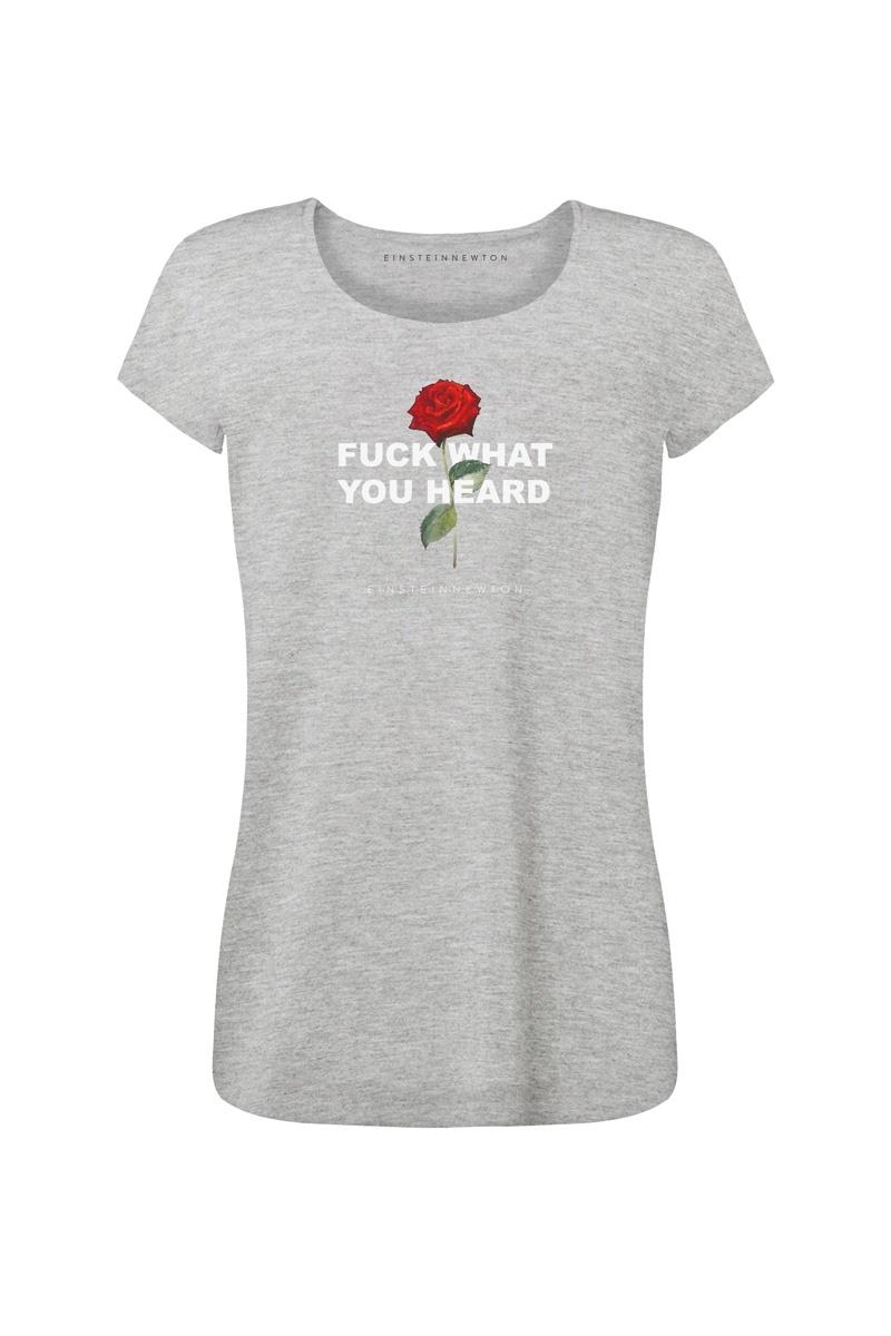 Rose Shirt Emma
