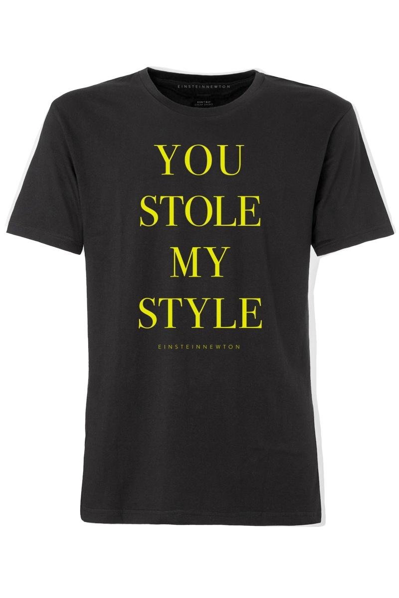 Stole T-Shirt Air