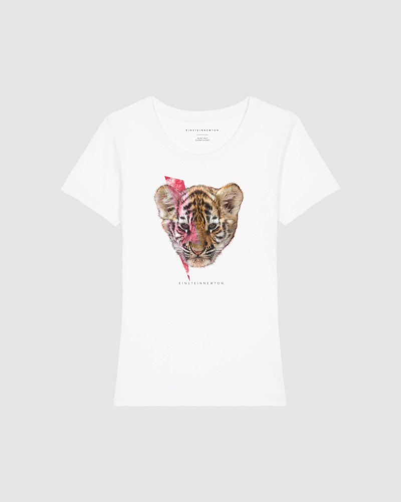 Tigerzzard T-Shirt Rodeo