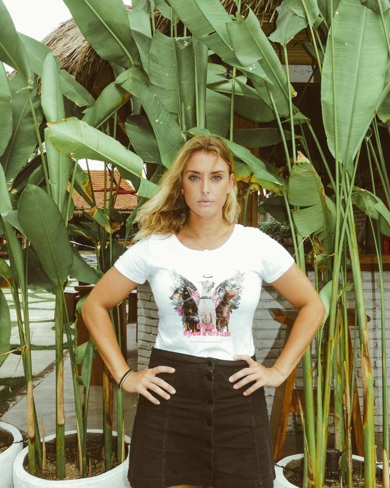 Dream T-Shirt Rodeo