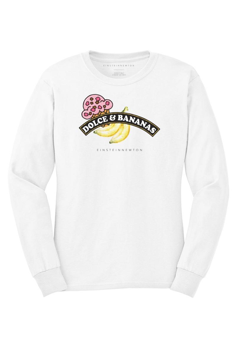 Dolce Ice Sweatshirt Klara Geist