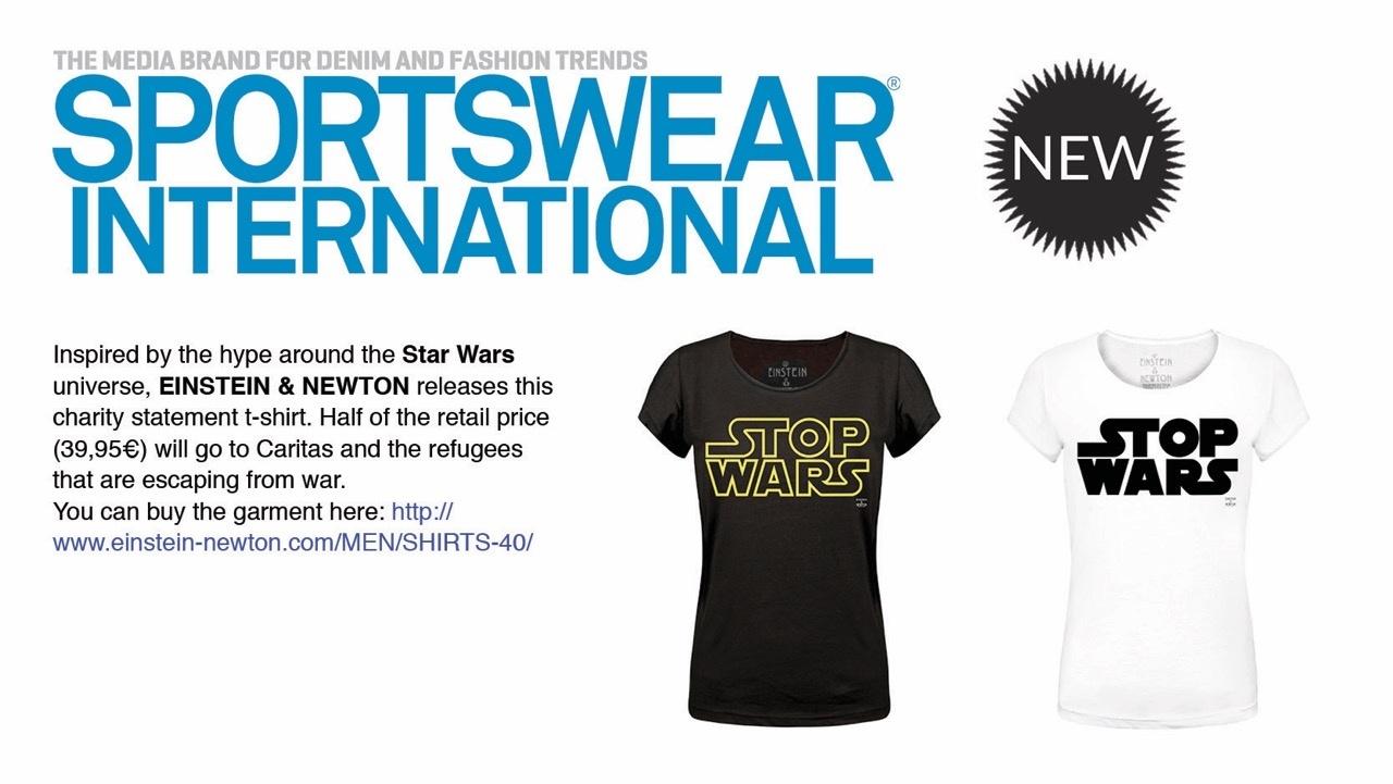 SportwearInternational58076c74a609d