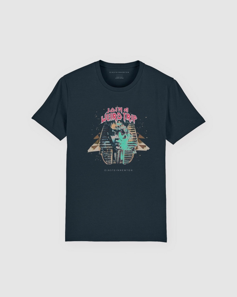 Weird Trip T-Shirt Air