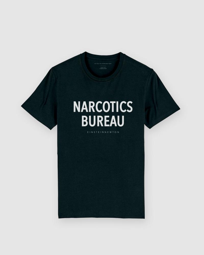Narcotics T-Shirt Air