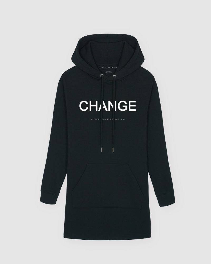Change Dress Ana Theke