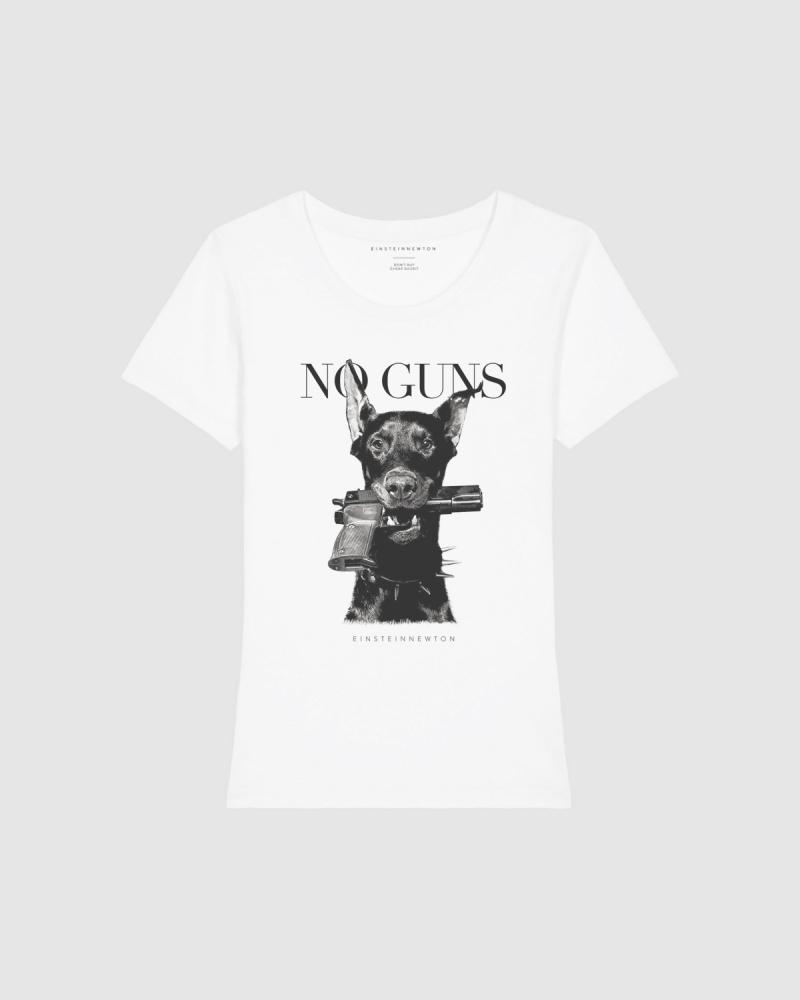 Gun Dog T-Shirt Rodeo