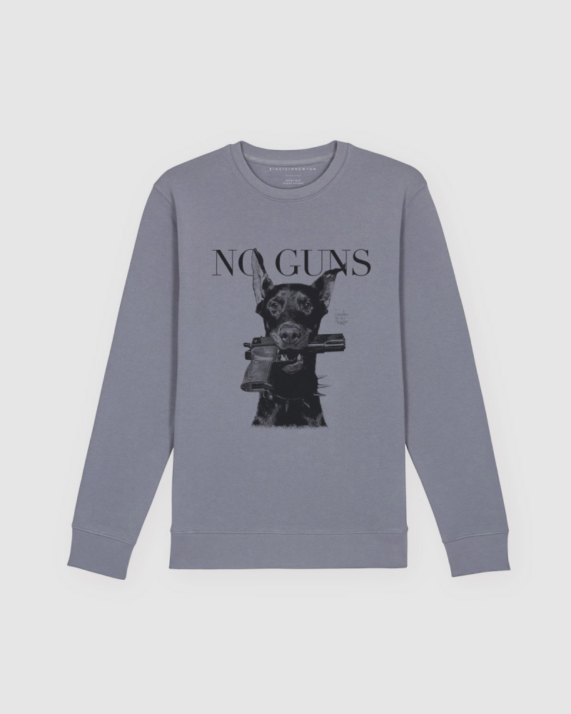 Gun Dog Sweatshirt Herr Kules