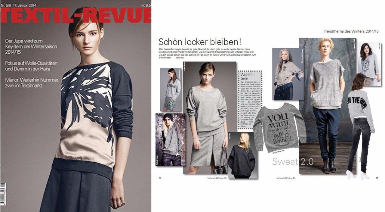 TextilRevue5808b283ad5c5