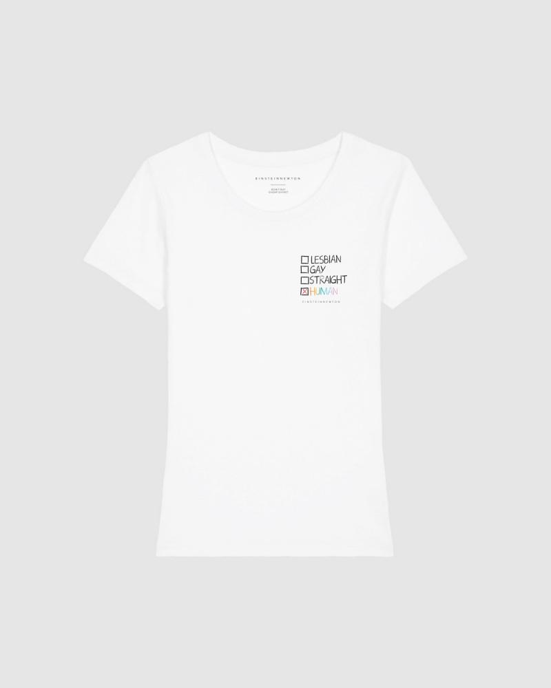 LGSH T-Shirt Rodeo