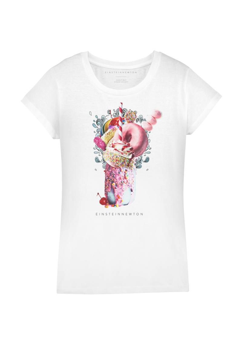 Freakshake T-Shirt Rodeo