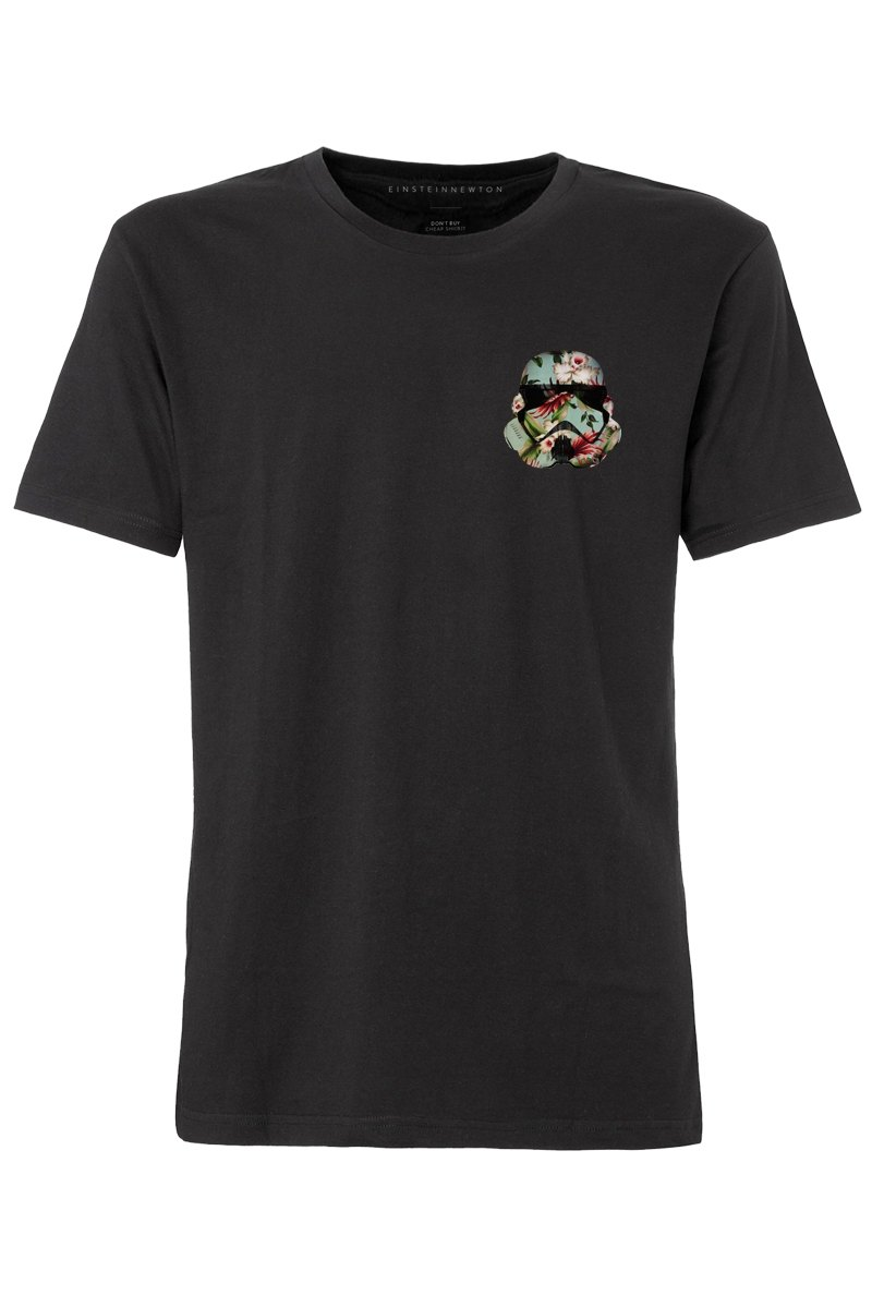 Storm Chest T-Shirt Air