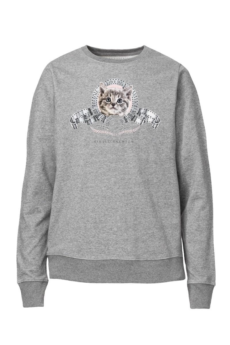 Moviestar Sweater Raise