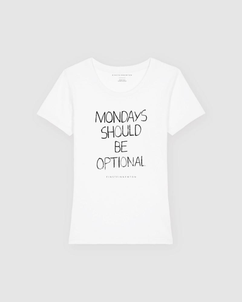 Optional T-Shirt Rodeo