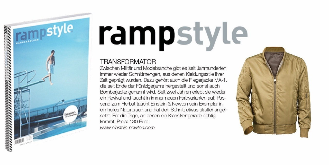RampStyle-1