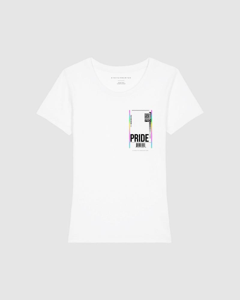 Pride T-Shirt Rodeo