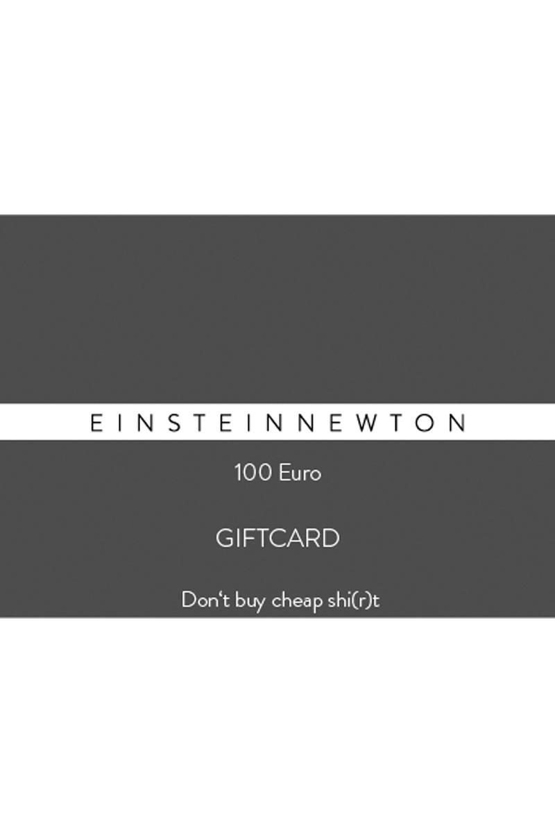 100 Euro Giftcard