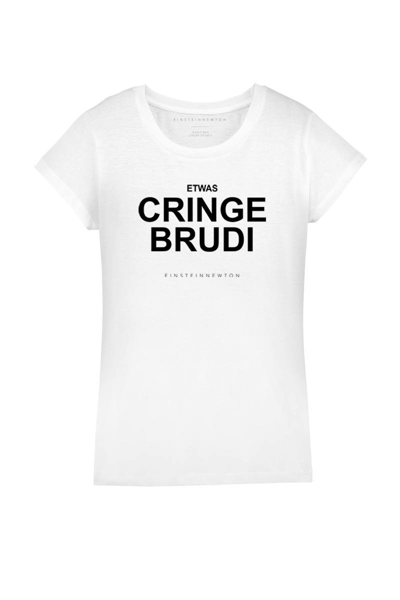 Cringe T-Shirt Rodeo