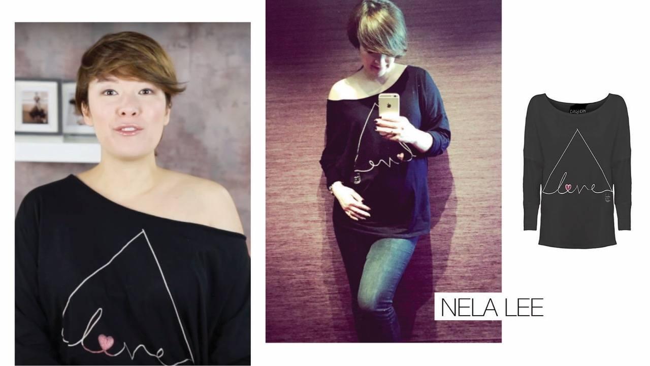 NelaLee-1580795ea00066