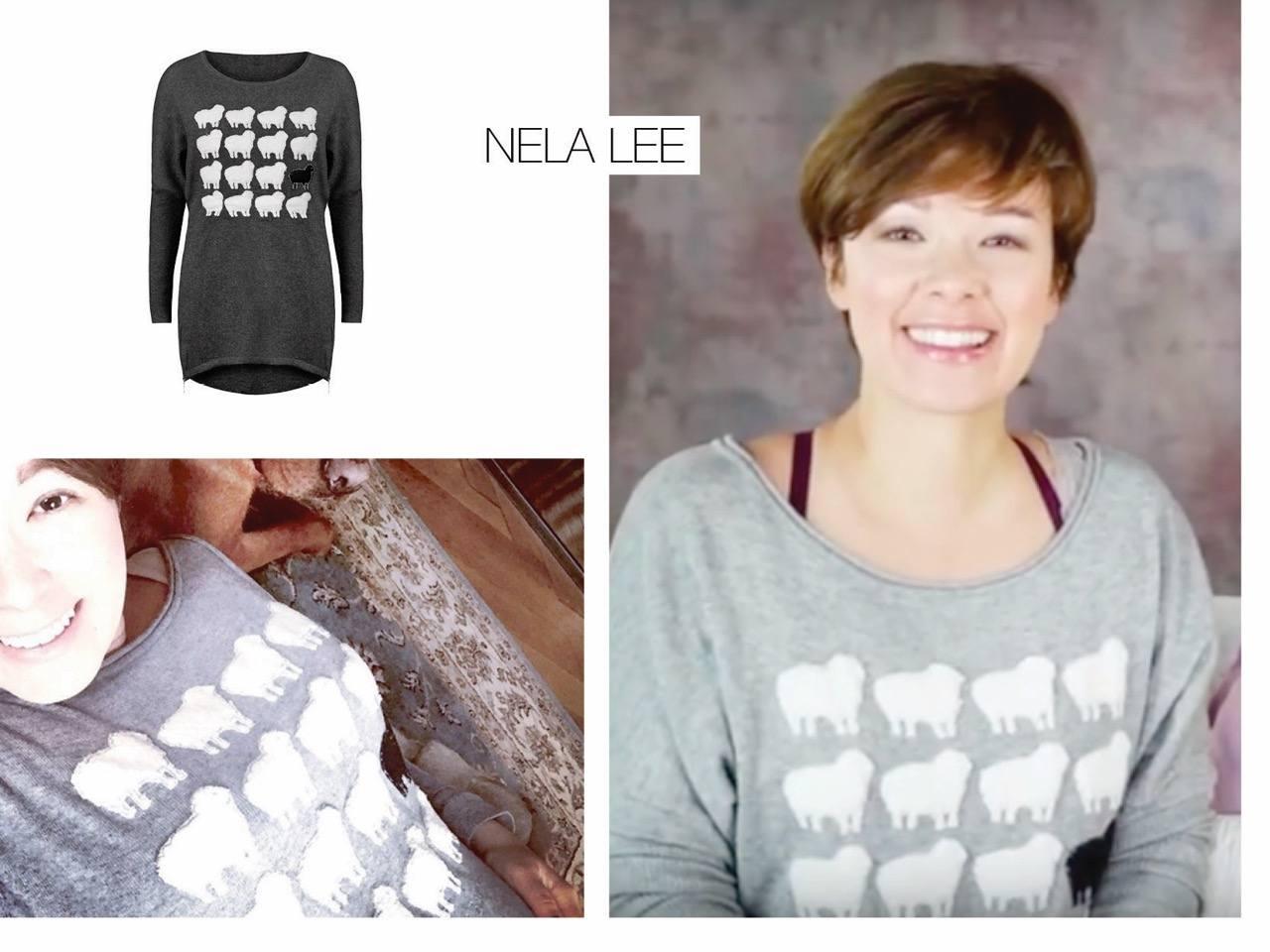 NelaLeeStrick580893328d9f6