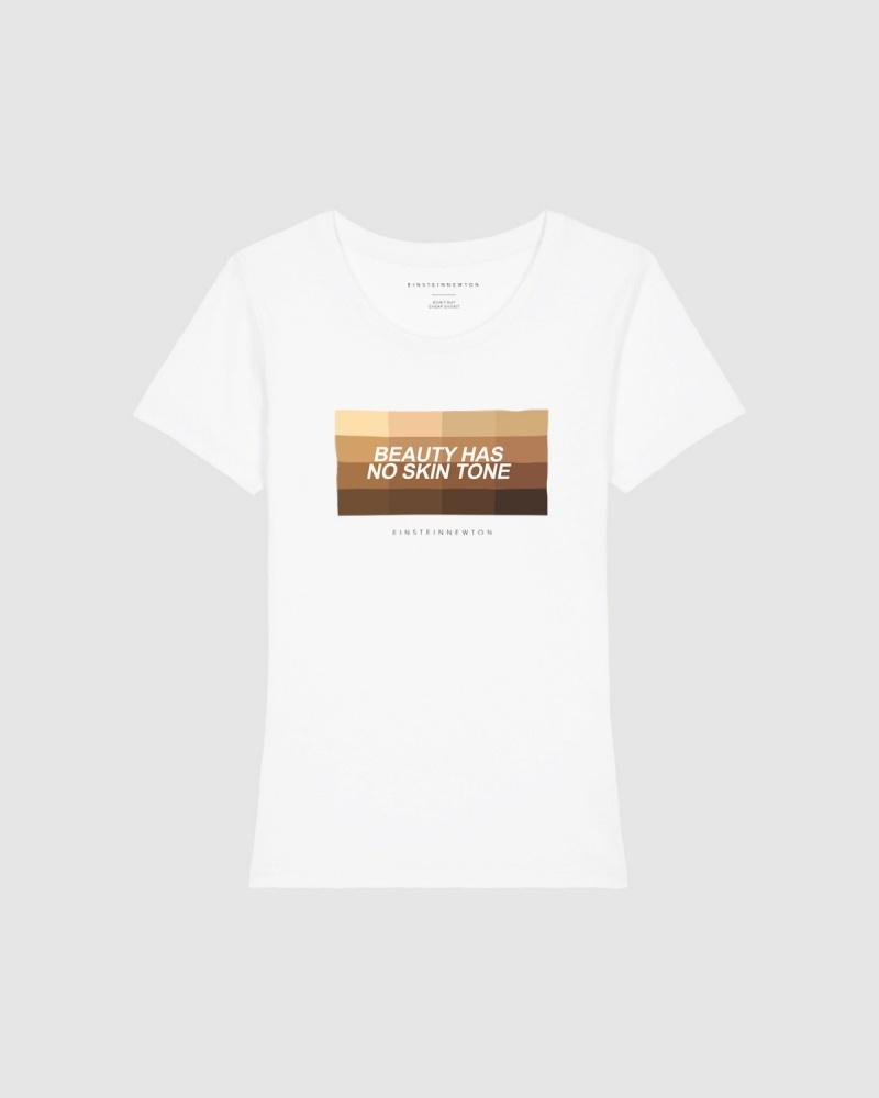 Beauty T-Shirt Rodeo