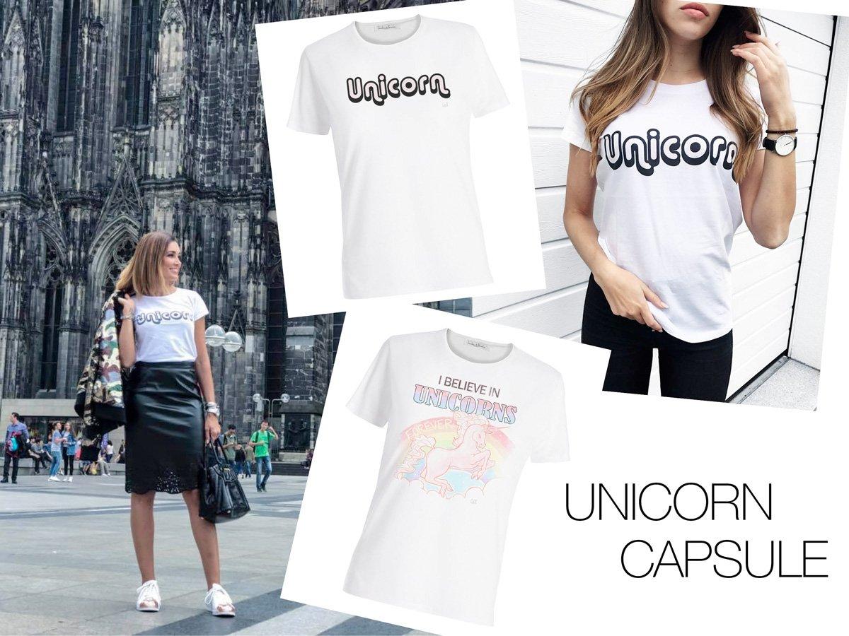 unicorn5a4e506467180