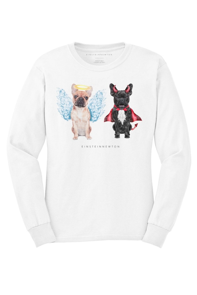 Good Dogs Sweater Caro Sell