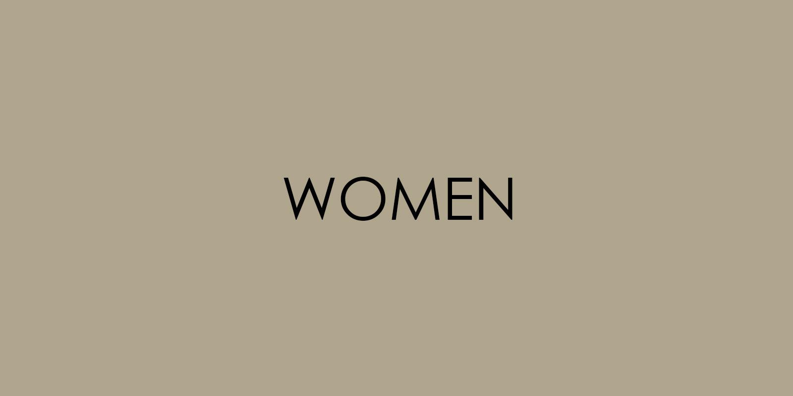 media/image/womenD1okas1eaOK0a.jpg