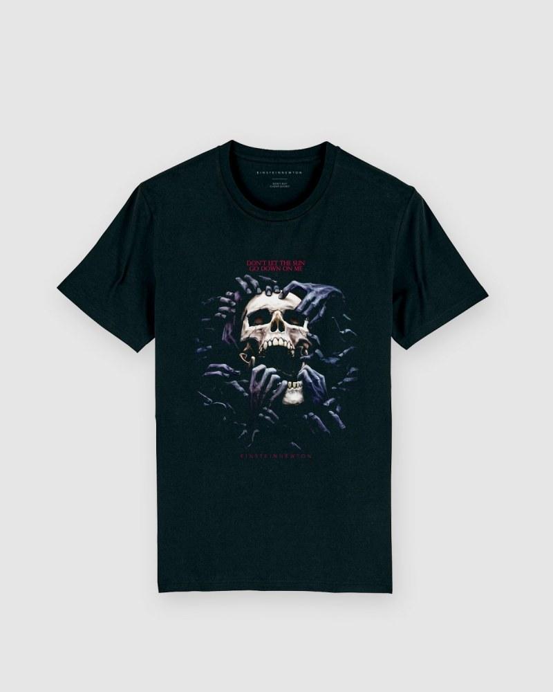 Hands T-Shirt Air