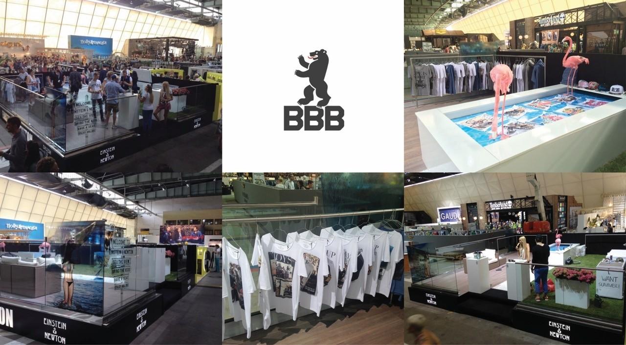 BBB-Kopie