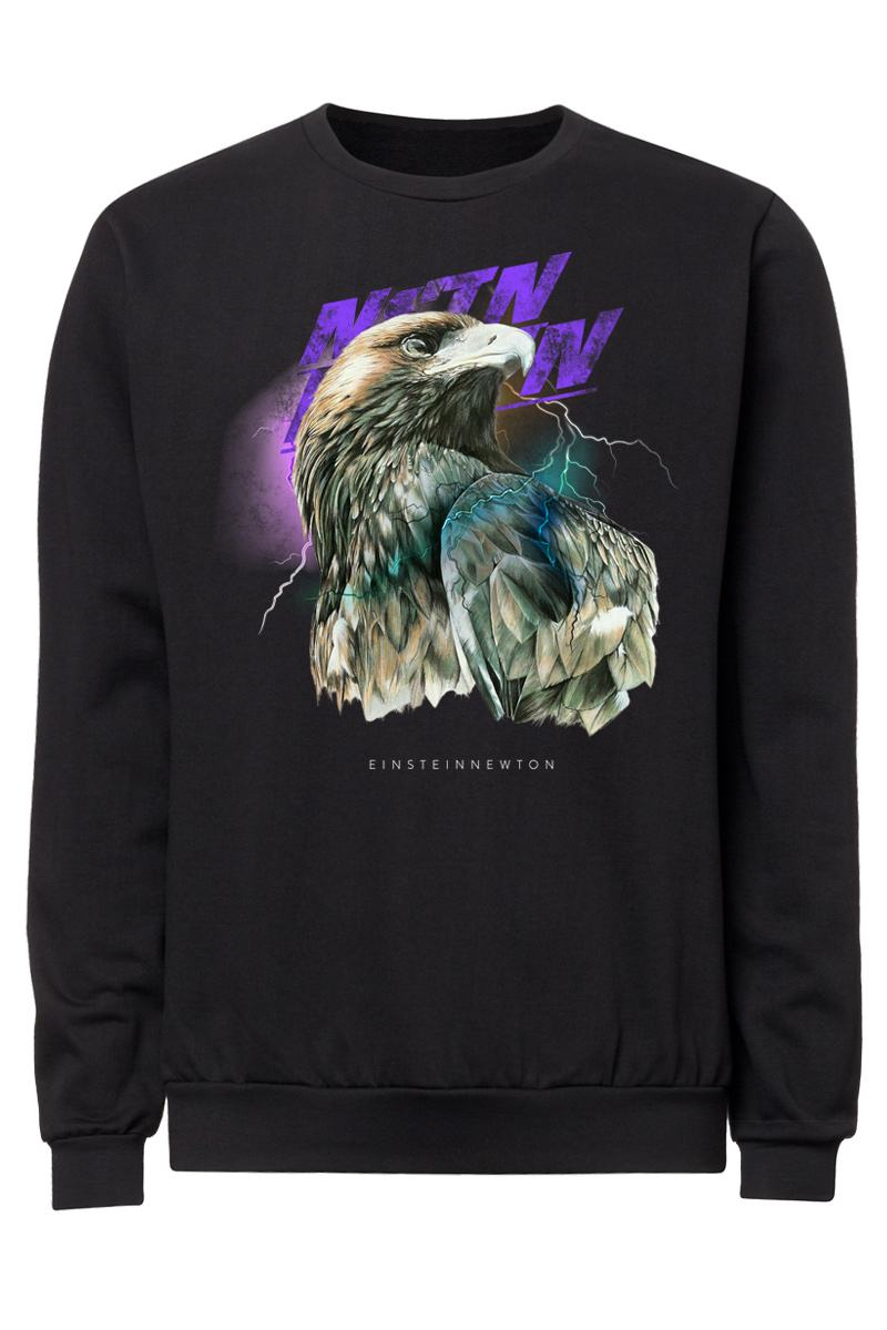 Hawk Sweatshirt Herr Kules